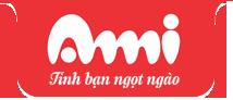 AMI - Thạch rau câu