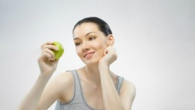 Nguy cơ khi giảm cân bằng phương pháp thải độc detox